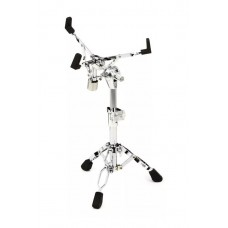 DW 5300 Double Braced Snare Stand