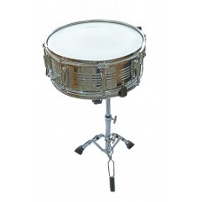 "Carlos 14"" x 5"" Backpack Snare Drum Kit ( Without Stand )"