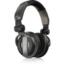 Behringer BDJ 1000 Closed-back DJ Headphones