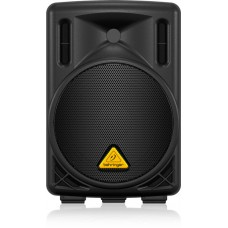 Behringer Eurolive B208D 200W 8 inch Powered Speaker