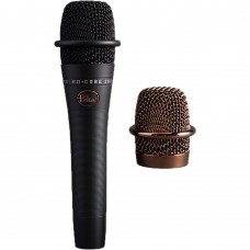 Blue Microphones enCORE 200 Cardioid Active Dynamic Vocal Microphone