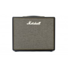 "Marshall Origin ORI5C 1x8"" 5-watt Tube Combo Amp"