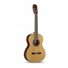 Alhambra 1C Classical Guitar - Includes Free Softcase