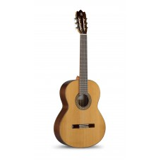 Alhambra 3C Classical Guitar - Includes Free Softcase