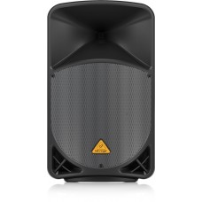 Behringer Eurolive B115W 1000W 15 inch Powered Speaker