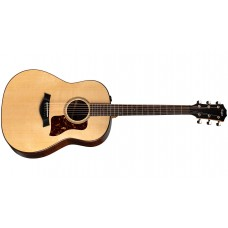 Taylor American Dream AD17e Acoustic-Electric Guitar - Natural - Includes Taylor Gigbag