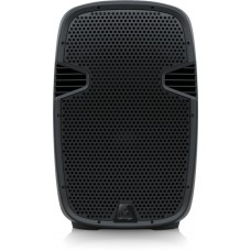 Behringer PK115A 800W 15-inch Powered Speaker with Bluetooth