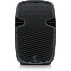 Behringer PK112A 600W 12 inch Powered Speaker with Bluetooth