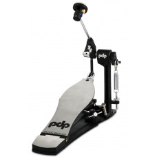 PDP PDSPCOD Concept Series Direct Drive Single Bass Drum Pedal