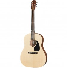 Gibson Acoustic G-45 Acoustic Guitar - J45 Body - Natural - Include Gibson Gig Bag