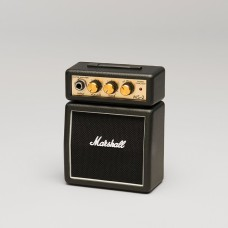 Marshall Mini amp MS-2