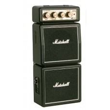 Marshall Mini Amp MS-4
