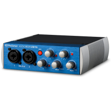 Presonus Audio Box 96