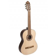 Valencia Classical Guitar Natural VC304 - Includes Free Softcase