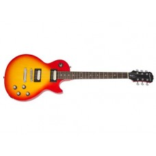 Epiphone Guitar Les Paul Studio LT - Heritage Cherry Sunburst